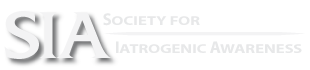 Society for Iatrogenic Awareness